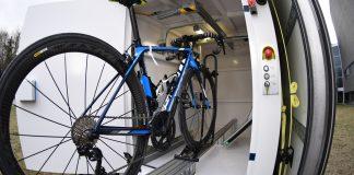 UCI mobile xray ©UCI