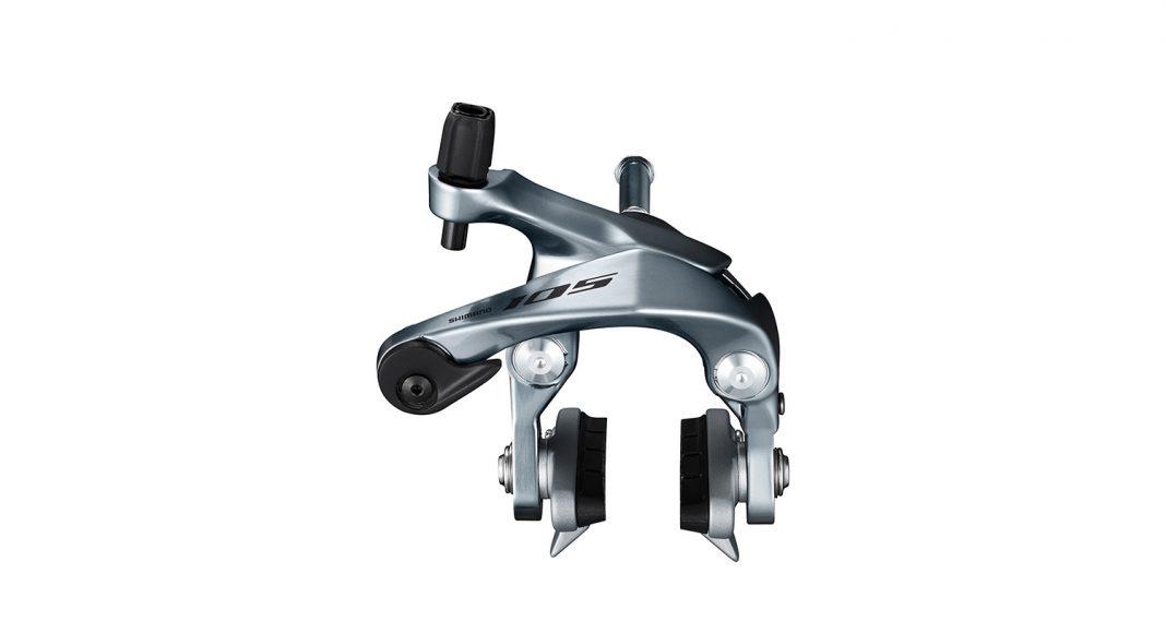 Shimano BR-R7000 Silver