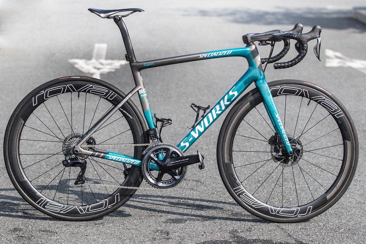 Tour de France 2018 Peter Sagan