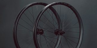 Specialized Roval wheels 2019