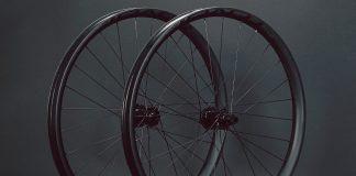 Specialized Roval wheels 2019