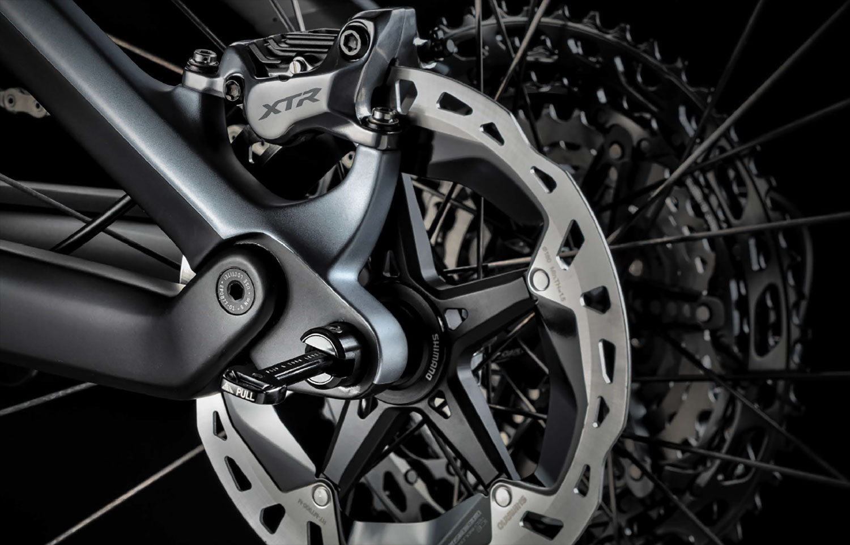 Canyon Neuron CF 2019 - Cykelkanalen