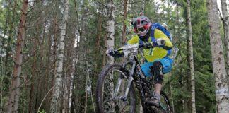 Enduro Sweden Series ESS 2019