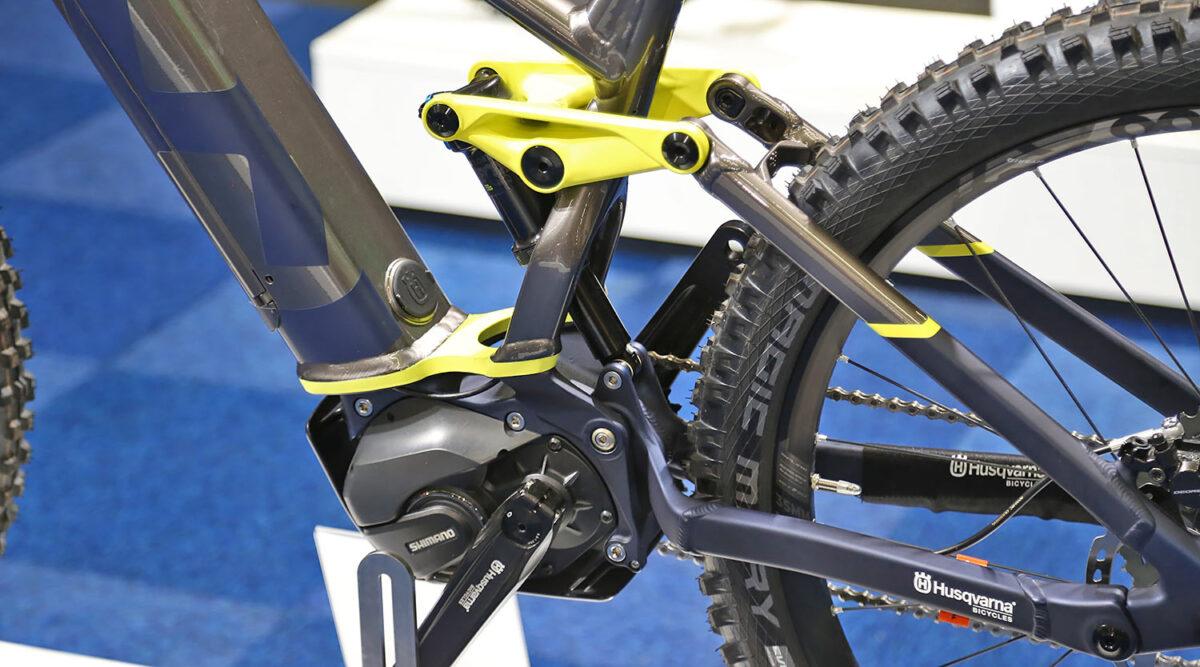 Husqvarna-Bicycles-Skeleton