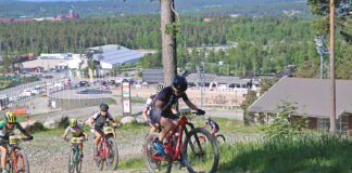Lugnet-Falun-blir-SSAB-Mountainbike-Arena