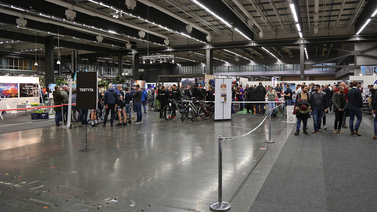 Svenska-Cykelmassan-2019 Göteborg