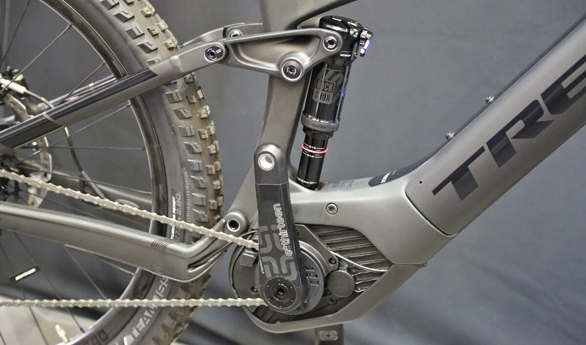 Trek-Powerfly-9.9-Bosch