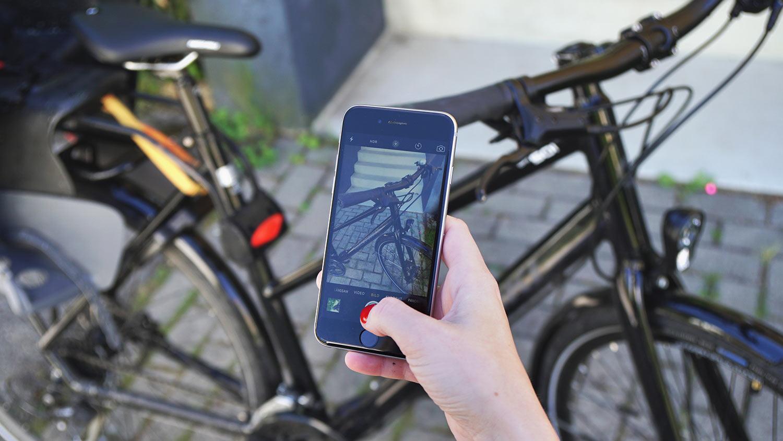 Blocket Cykel Begagnat