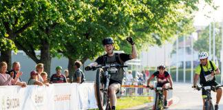 Cykelveckan 2019 Motala
