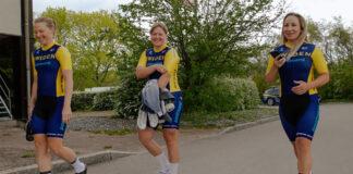 Cykel EM 2019