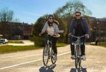 Uppsala vinnare av Kommunvelometern 2020